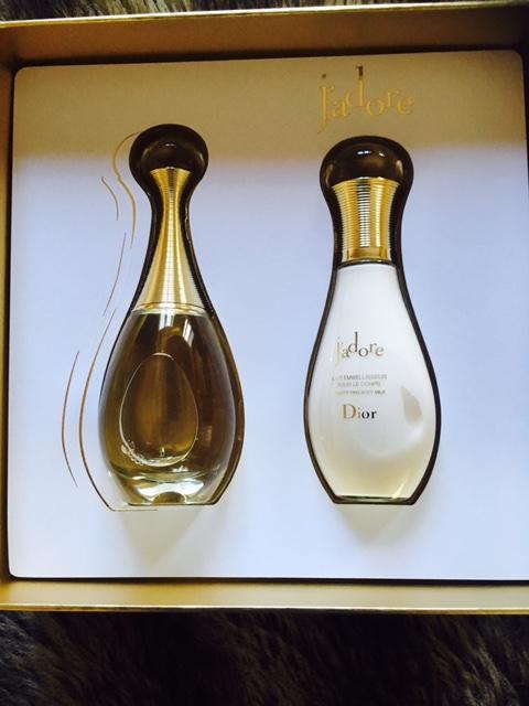dior-lotion-and-perfume