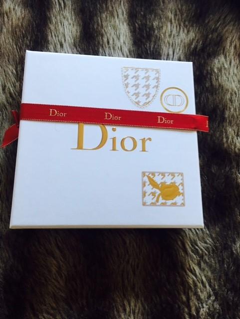dior-perfume-set