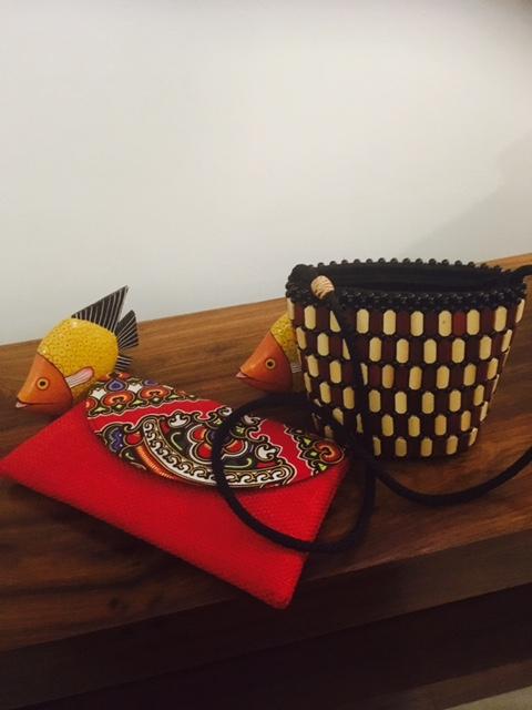 tribal-print-bag
