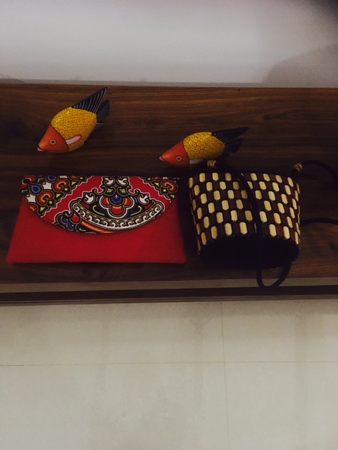 tribal-print-bags