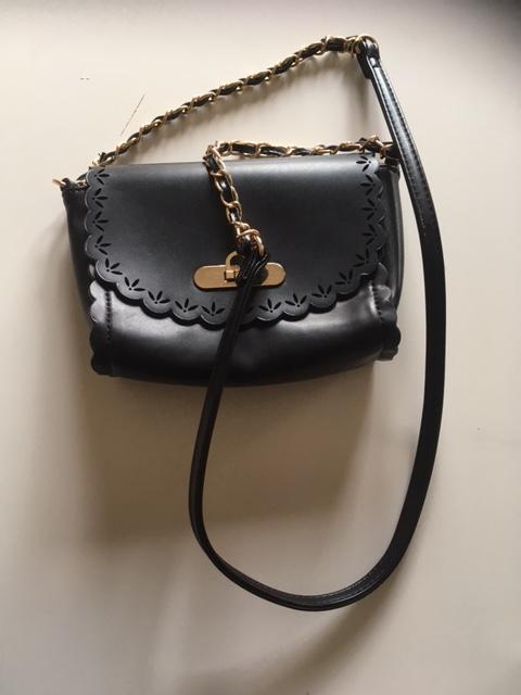 black-jain-bag