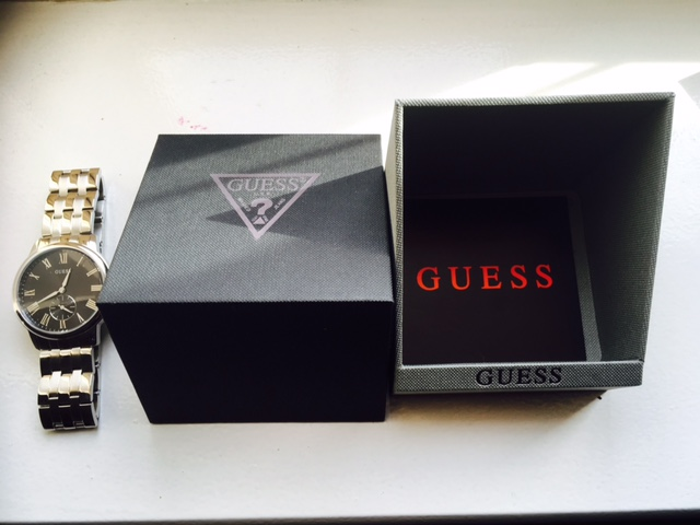 guess-black-watch