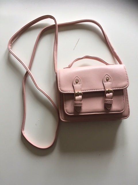 pink-should-bag