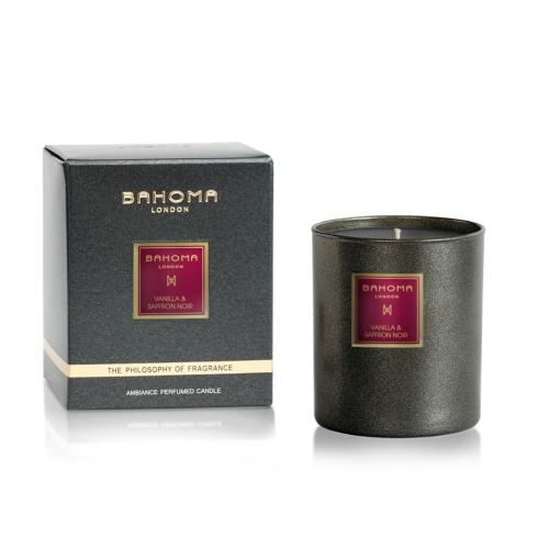 vanilla-saffron-noir-1