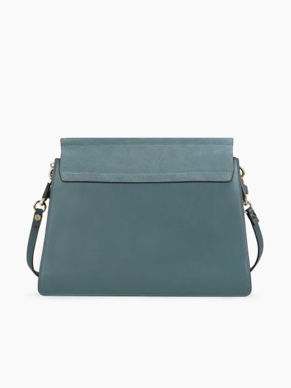 Faye Chloe shoulder bag